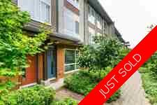 Grandview Surrey Townhouse for sale:  4 bedroom 1,441 sq.ft. (Listed 2019-06-18)