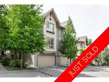 Grandview Surrey Townhouse for sale:  4 bedroom 2,192 sq.ft. (Listed 2019-06-20)