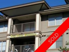 Chilliwack W Young-Well Condo for sale:  1 bedroom 725 sq.ft. (Listed 2010-08-21)
