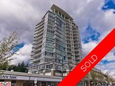 White Rock Condo for sale:  3 bedroom 1,884 sq.ft. (Listed 2012-11-28)